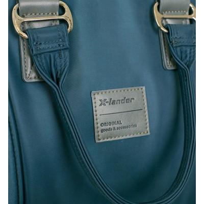 Сумка-рюкзак X-LANDER X-VENTURE