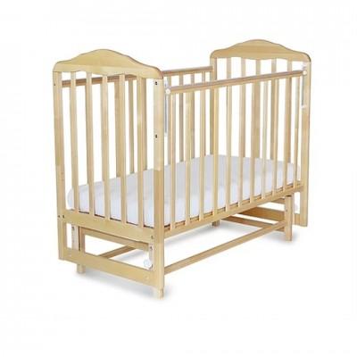 Детская кроватка СКВ 124005