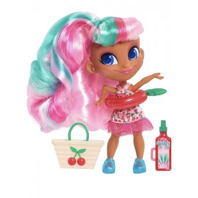Кукла-сюрприз Hairdorables 4 серия