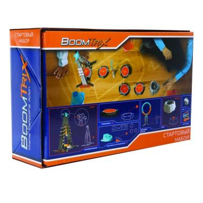 Boomtrix 80670 Стартовый набор