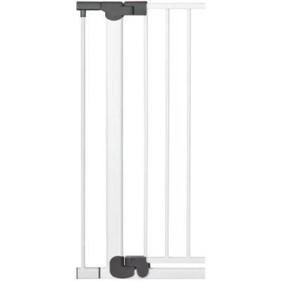 Удлинитель-расширитель для ворот безопасности Reer