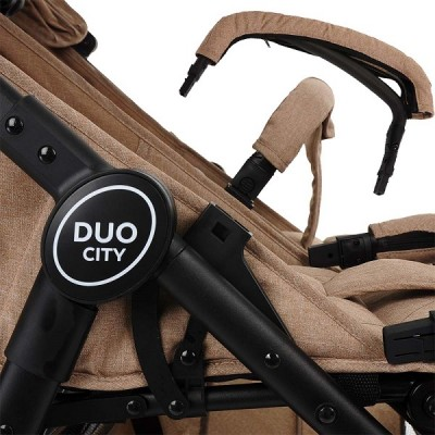 Pituso DuoCity