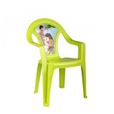 Детский стул Феи