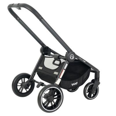 Детская коляска Rant Flex 3 в 1