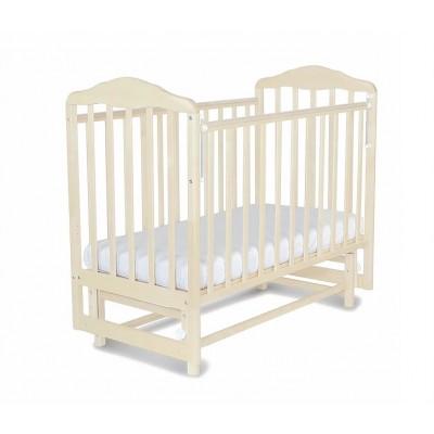 Детская кроватка СКВ 124001