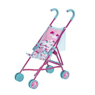 Коляска-трость для куклы Baby Born Zapf 1423489