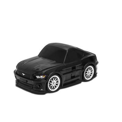 Чемодан Ridaz Ford Mustang