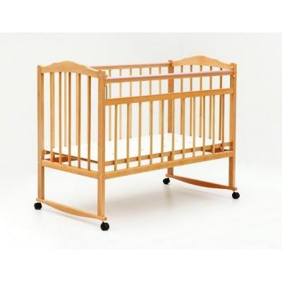 Детская кроватка Бамбини-01
