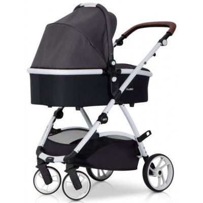 Детская универсальная коляска 2 в 1 EASYGO OPTIMO