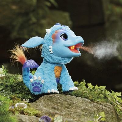 Милый дракоша Hasbro B5142 FurReal Friends