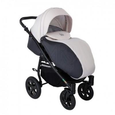 Детская универсальная коляска Tutis Tapu-Tapu 3 в 1
