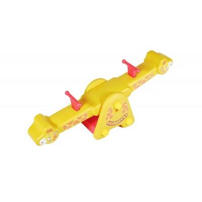 Детские Качели RS Giraffe ZK6136-1