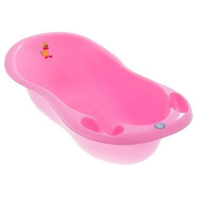 Ванночка TEGA Балбинка с отливом 86 см