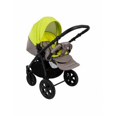 Детская универсальная коляска 2 в 1 Tutis Tapu Tapu
