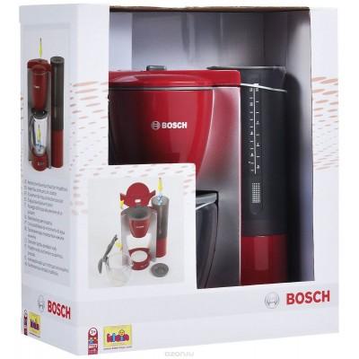 Детская кофеварка Bosch