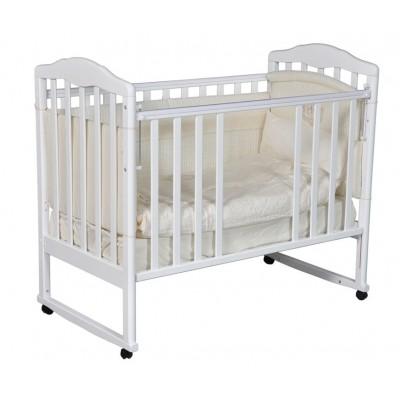 Детская кроватка Ray Erika 1