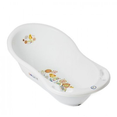 Ванночка TEGA Folk 102 см