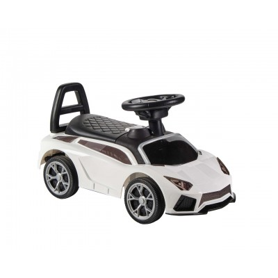 Детская каталка-машинка KidsCare Lamborghini