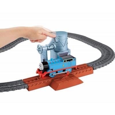 Базовый игровой набор Thomas & Friends Водонапорная башня