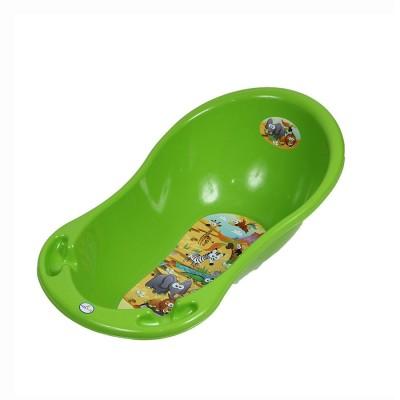 Ванночка малая TEGA Сафари 86 см